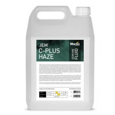 JEM C-Plus Haze 5L