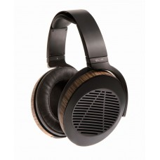 Audeze EL-8 Open Back Headphone Austiņas