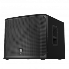 Electro-Voice EKX18SP Subwoofer