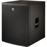 Electro-Voice ELX-118 Subwoofer