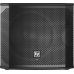 Electro-Voice ELX200-12SP Subwoofer