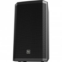 "Electro-Voice ZLX-12BT 12"" Powered Loudspeaker with Bluetooth® Audio"