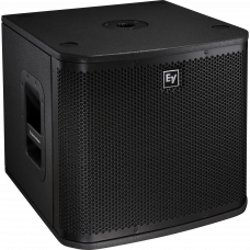 Electro-Voice ZX1-SUB Subwoofer