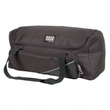 DAP Audio Gear Bag 2 Soma
